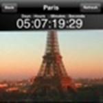 Nézze meg a világ  szilveszteri tűzijátékait iPhone-on!