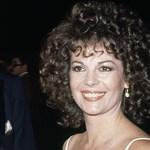 A férjnek is köze lehetett Natalie Wood halálához
