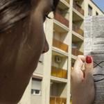 Nincs roham az albérletekért az egyetemi városokban