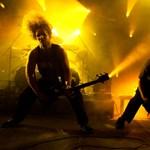 Ilyen lesz a Hegyalja Fesztivál 2011-ben: pincetúra, sátorváros és Guano Apes