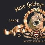 Így készült a Metro-Goldwyn-Mayer híres oroszlánbőgése