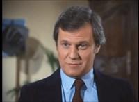 Meghalt a Dallasban Cliff Barnest alakító Ken Kercheval