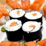 Pick mangalicával turbózzák fel a szusit Japánban