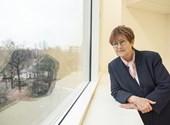 Kerezsi Klára: A kelet-európai országokban bocsánatos bűnnek tartják a korrupciót