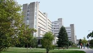 Mégsem szünteti meg a győri egyetemet az oktatási államtitkárság