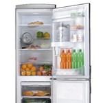 Tipp: a rossz hűtőszekrény viszi el a villanyszámla felét