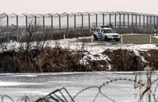 Súlyosan elmarasztalta Orbánék kormányzását az Európa Tanács emberi jogi biztosa
