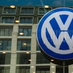 A Volkswagen is elköszön a hagyományos motoroktól