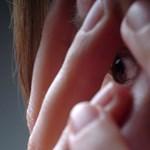 Öten itatták le, majd erőszakolták meg a 14 éves lányt – letöltendőt kaptak
