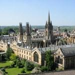 Angliai egyetemen szeretnél tanulni? Itt vannak a legfontosabb infók