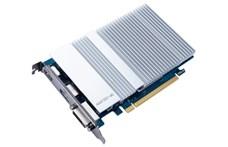 20 év után új videokártyát készített az asztali gépekbe az Intel, de nem használhatja mindenki
