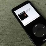 Ripsz-ropsz kitessékelték az App Store-ból az iPodot imitáló alkalmazást