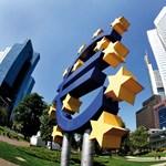 Történelmet írt az EKB: érezni fogják-e a magyar devizahitelesek?