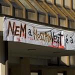 Még most sem ültek el a HospInvest összeomlásának hullámai