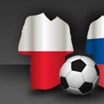Lengyelország-Oroszország