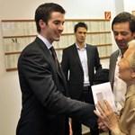"""""""A 68 lájkoló rokon vagy beosztott?"""" - Kocsis Máté kinevezése miatt háborognak a Facebookon"""