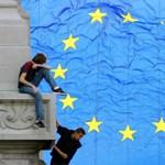 Uniós verseny indul fiatal magyar vállalkozóknak