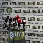 LMP: megfosztanák tisztségétől az etikai bizottság elnökét
