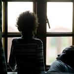 Fiatal afrikai nőkkel kereskedett egy csehországi banda