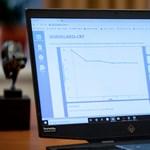 Magyar mesterséges intelligencia segít felbecsülni a szívelégtelenségben szenvedők kockázatait