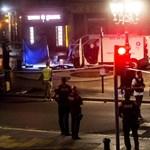 Barcelona - a helyi imám radikalizálta a terroristákat