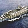 Leváltották a járvány sújtotta anyahajó kapitányát