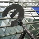 Európai IMF-et hozna létre az Európai Bizottság