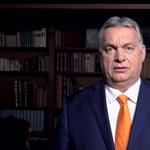 Orbán is gratulált a német CDU új elnökének