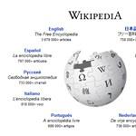 A Wikipédia blokkolta olasz oldalait