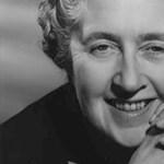 """Eltűnik a """"néger"""" szó Agatha Christie Tíz kicsi négerének új francia fordításából"""