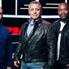 41 millió forintos Porschét csapott kicsit oda a Top Gear műsorvezetője