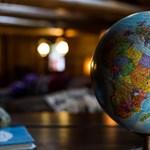 Egy új kutatás szerint 2064-ben fog tetőzni az emberek száma a Földön