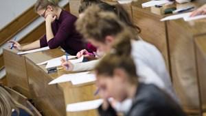 Ezzel a trükkel juttatná jobb rangsorhelyezéshez a magyar egyetemeket a kormány?