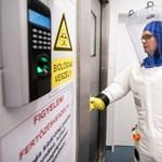 Osztrák-magyar koronavírusvakcina-fejlesztés indul