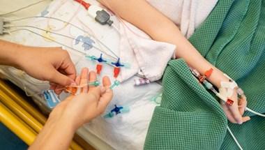Egy brazil család tragédiáján keresztül mutatták be, hogy sok kisgyerek hal meg koronavírus miatt