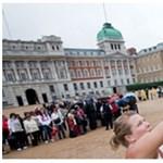 Londont befüvesítik az olimpiára