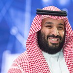 A szaúdiak atomot akarnak, egyelőre erőművet