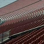 A módosított költségvetés nem érinti a tízmilliárdos Loki-stadiont