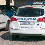 Nyolc közlekedési szabálysértés, amiért itthon is behajtják a büntetést a külföldi hatóságok
