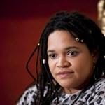 Szólókoncertet ad Sena, az Irie Maffia énekesnője