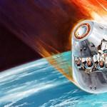 Titkolt részletek: hajszálon múlt, hogy a holdra szállás nem végződött tragédiával