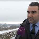 Ifj. Lomnici szerint törvénybe kellene foglalni, hogyan viselkedhetnek a politikusok