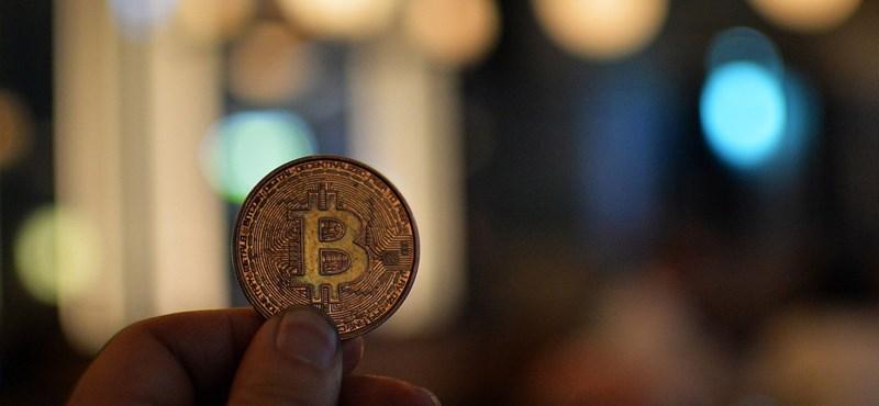 Virtuális pénzben kérik a fizetséget az online zsarolók