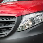 A Mercedest 3,75 milliárd eurós büntetés fenyegeti a dízelbotrány miatt?