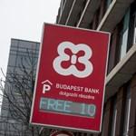 Hazardírozhatnak a NER bankjai, amíg Orbán van hatalmon