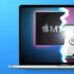 Újabb támadást indított az Intel az Apple ellen