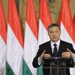 """""""Tisztogatási akció az egyházi törvény"""" - Orbánról cikkeznek a külföldi lapok"""