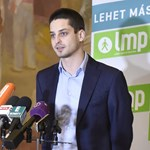 LMP: Ungár Péter etikai vétséget követett el