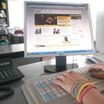 Káros lehet a lakáson belüli internet a fiatal férfiaknak
