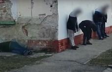 Új, életveszélyes drog jelent meg Magyarországon, eddig 11-en haltak meg tőle